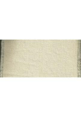 Loneta algodón Sin preparar. ancho 2,10 metros