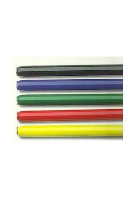 Palilleros.Colores a elegir