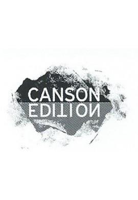 Papel grabado Canson Edition 112 x 76 cms.