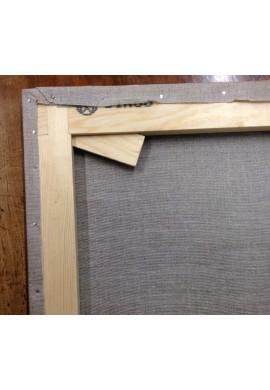 LINO ENCOLADO artesanal medidas estándar