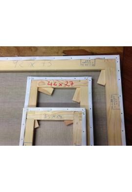 LINO VELAZQUEZ EXTRA artesanal medidas estándar
