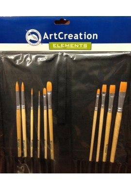 Juego Art Creation