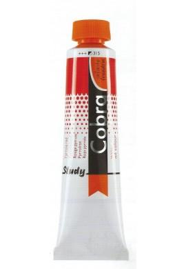 Cobra study 200 ml.