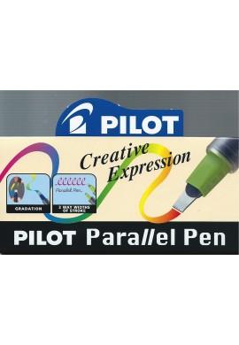 Parallel pen 1,5 mm