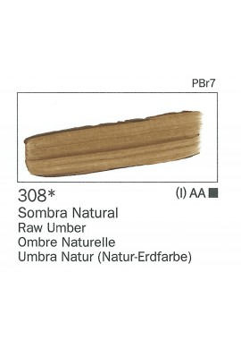 Vallejo Artist tubo 60 ml.