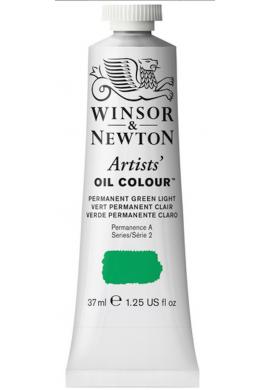 Oleo Artist Winsor & Newton profesional