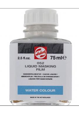 Frasco 75 ml Liquido de enmascarar TALENS