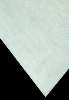 Plancha zinc grabado