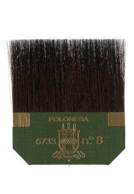 Polonesa poney Serie 6733