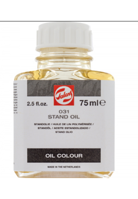 Aceite stand 75 ml
