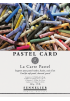 Bloc Pastel Card Sennelier