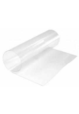 Plástico para grabado