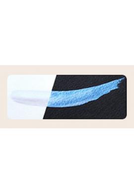 Shimmer-pearlcolors acuarela