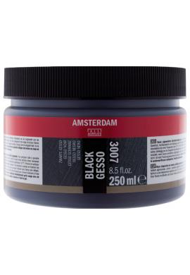 Gesso negro Amsterdam