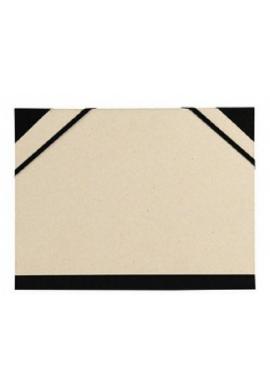 Carpeta gris.Desde 3.95 euros