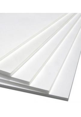 Cartón pluma blanco A3 3mm