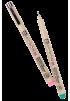 Rotulador Sakura Pigma pincel