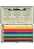 Caja lápices Polychromos Faber edición limitada