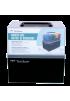 Tombow maletin 107 colores y mezclador
