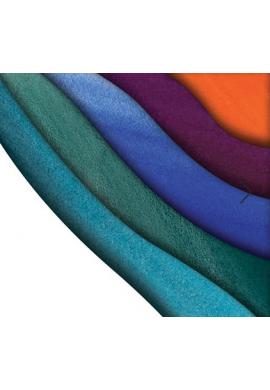 Nuevos colores acuarela Winsor Newton joya