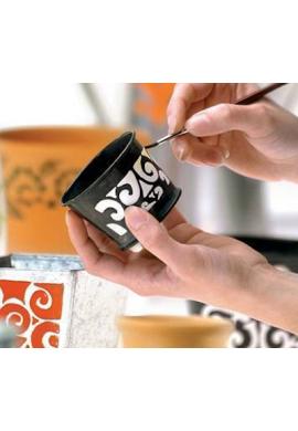 Pintura cerámica Pebeo