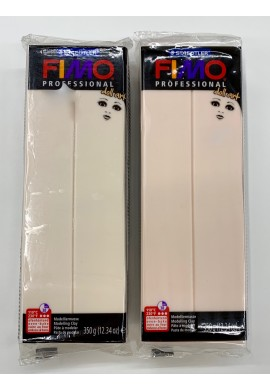 Fimo doll 350 grs