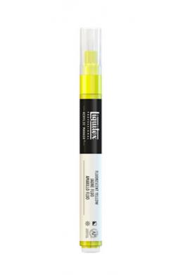 Rotulador acrílico Liquitex punta 2 mm