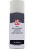 Spray barniz óleo retoque 400 ml