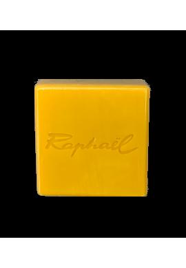 Jabón pinceles Raphael