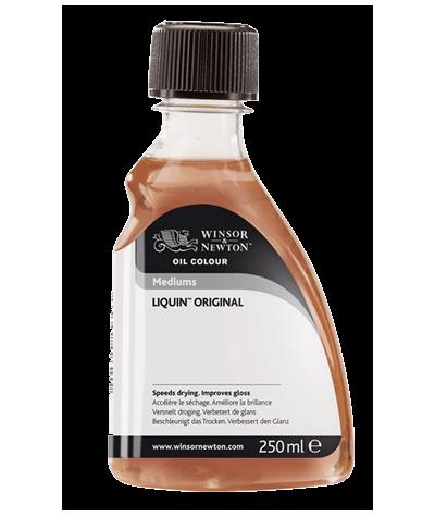 Liquin original 250 ml