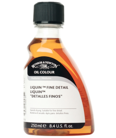 Liquin fine detail 250 ml