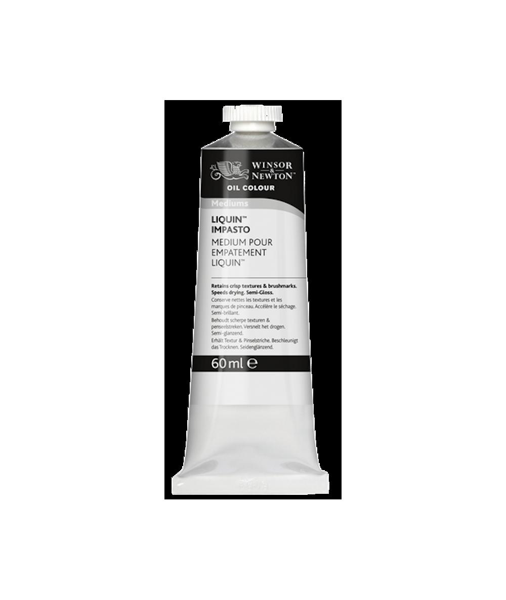 Liquin impasto 60 ml