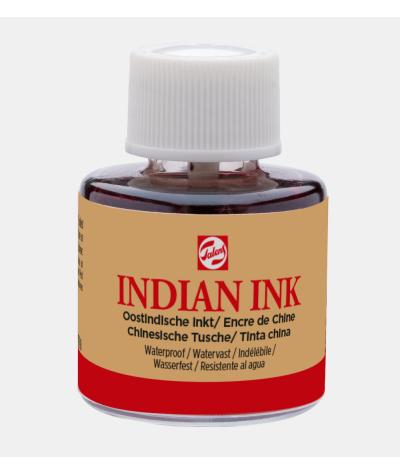 Tinta china Talens 11 ml