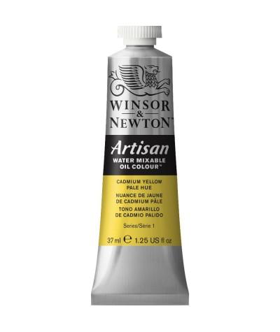 Artisan Winsor óleo al agua
