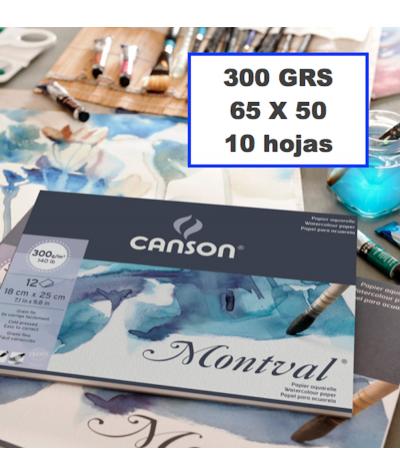 carpeta azul 52x37 con carton