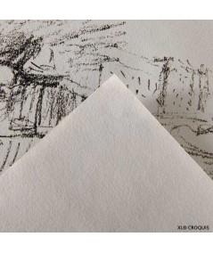 Bloc dibujo Canson