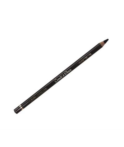 Lápiz charcoal Conté carboncillo