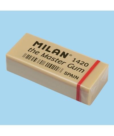 Goma Milán Master gum