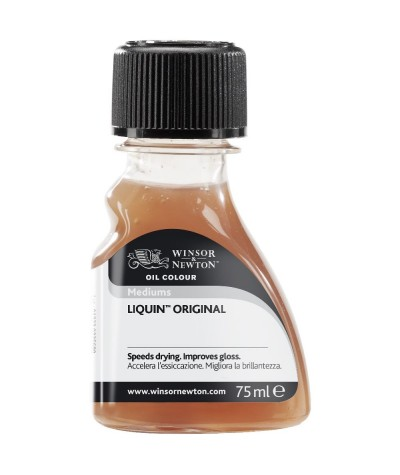 Liquin original 75 ml
