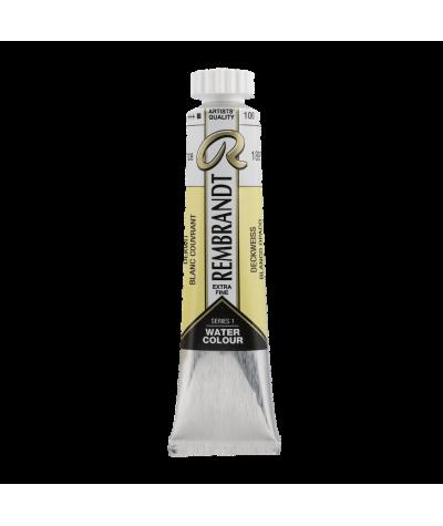Acuarela Rembrandt tubo 20 ml