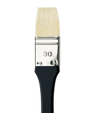 Brocha cerda Da Vinci 7055