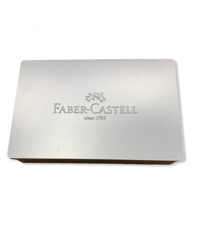 Caja vacía Faber Castell