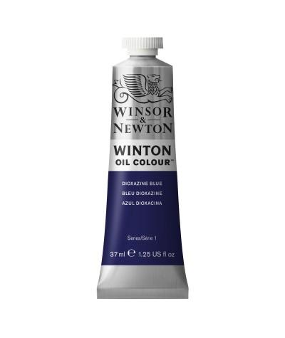 Oleo Winton 37 ml colores...