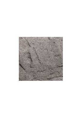 Piedra pómez gruesa 500 ml VALLEJO