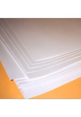 Papel secante Canson 70 x 50