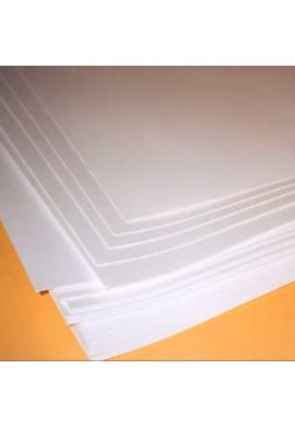 Papel secante Canson 70 x 50