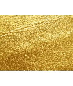 Grabado-Dorado