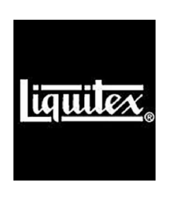 Acrílicos Auxiliares Liquitex