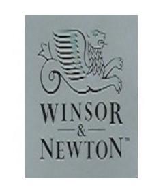 Acrílicos Auxiliares Winsor And Newton