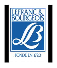 Acrílicos Auxiliares Lefranc & Bourgeois